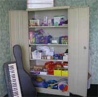 full-cabinet