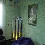 CDH Sensory room 2
