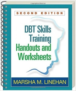 dbt_skills_training_cover